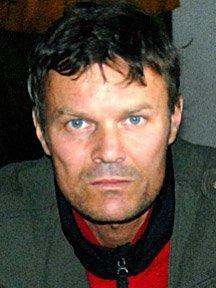 Miloš Brunner