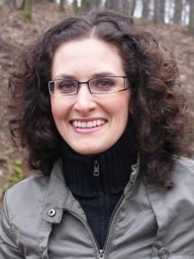 Petra Oppeltová