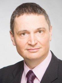Ivo Rikačev