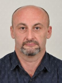 Bohuslav Jäger