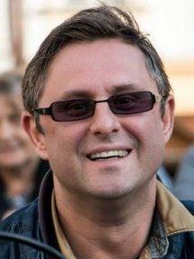 Jan Fronc