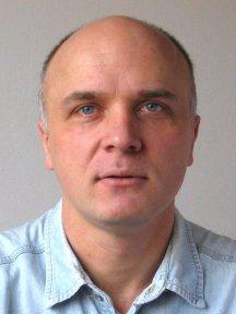 Dušan Lajda