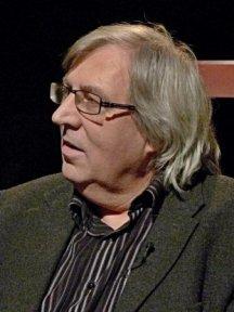 Jaroslav Císař
