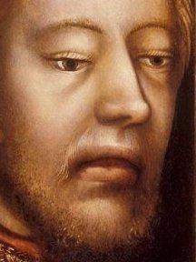 Rudolf IV. Habsburský