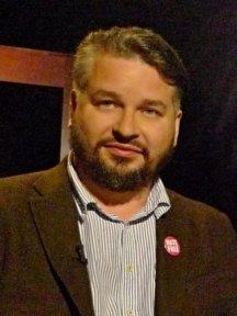 Pavel Karous