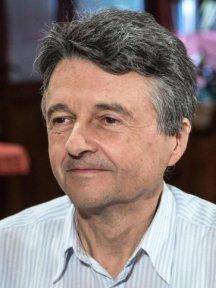 Miloslav Druckmüller