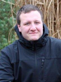 Martin Šmejkal