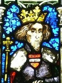 Rudolf III. Habsburský