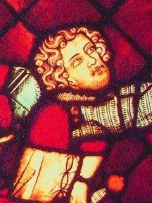 Albrecht II. Moudrý