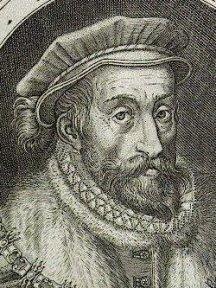 Maxmilián II. Habsburský