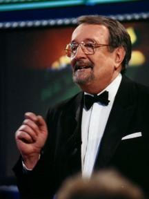 Eduard Hrubeš