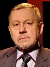 Jiří P. Kříž