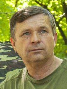 Oldřich Mikulica
