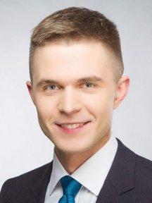 Petr Obrovský