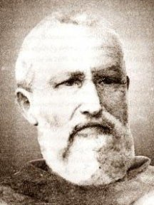 Samuel Fritz