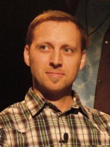 Filip Šenk