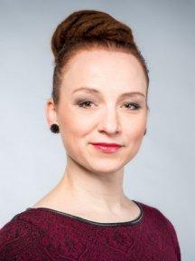 Magdalena Havlíková