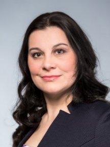 Tereza Hellerová