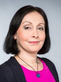 Andrea Máslová