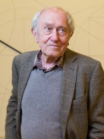 Stanislav Kolíbal