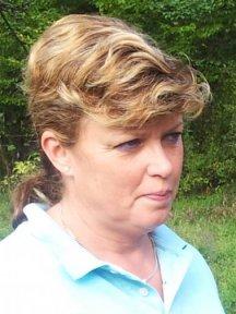 Martina Jelínková Růžičková