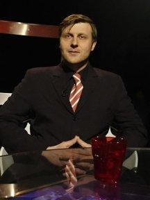 Martin Prošek