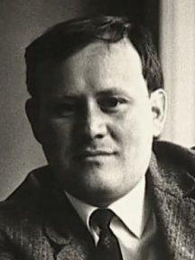 Karel Augusta