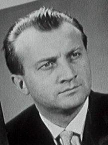 Josef Lenárt