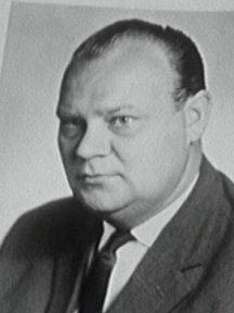 Drahomír Kolder