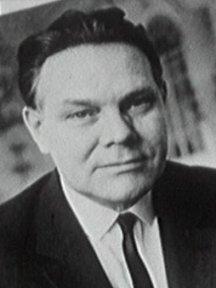 Oldřich Švestka