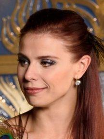 Andrea Třeštiková