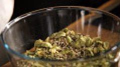 Bylinný čaj na nervy od dědka kořenáře