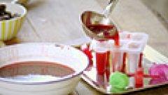 Nanuky na nachlazení zechinacei, zázvoru, citronu