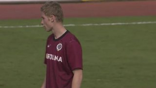 FK Baumit Jablonec - AC Sparta Praha