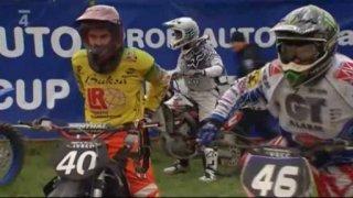 MM ČR v motokrosu družstev 2010 Přerov
