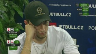 Česká pokerová tour