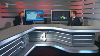 M ČR v bleskovém šachu Praha