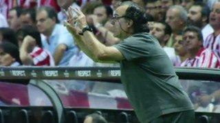 FC Schalke 04 - Athletic Bilbao