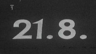 Brno 1969