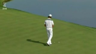 PGA Tour 2010