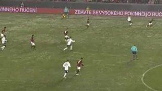 Evropská liga UEFA