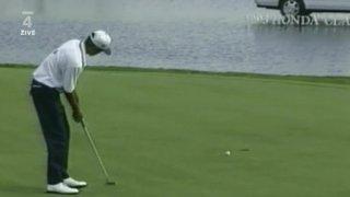 PGA Tour 2012