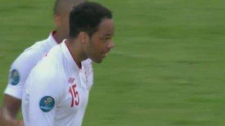EURO 2012 - Souhrn den 4