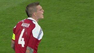 EURO 2012 - Souhrn den 10