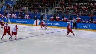 Česko - Olympijští sportovci z Ruska