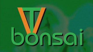 TV BONSAI... se Zuzanou Bydžovskou
