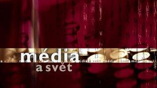 Média a svět
