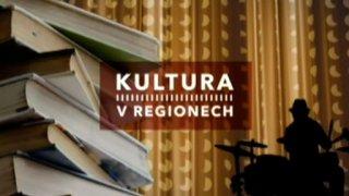 Kultura v regionech
