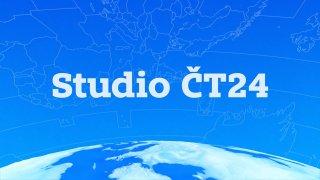 Studio ČT24