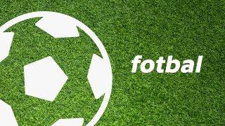 FK Teplice - SK Slavia Praha
